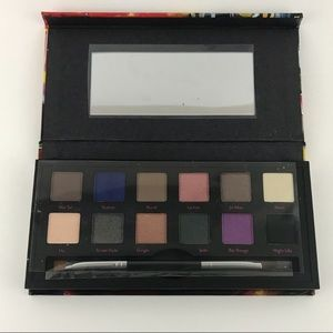 NEW Limited Edition Cargo Shanghai Nights Palette